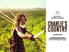 Charlie's Country - British Movie Poster (xs thumbnail)