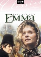 """Emma"" - DVD cover (xs thumbnail)"
