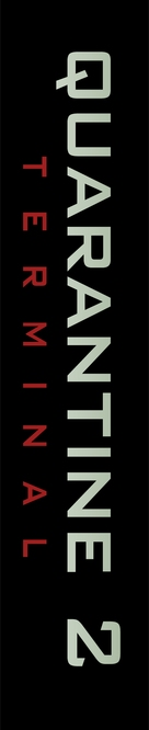 Quarantine 2: Terminal - Logo (xs thumbnail)