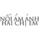 Janghwa, Hongryeon - Vietnamese Logo (xs thumbnail)