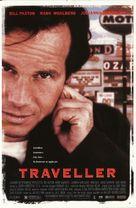 Traveller - Movie Poster (xs thumbnail)