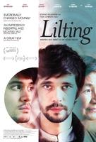 Lilting - Movie Poster (xs thumbnail)