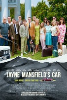 Jayne Mansfield's Car - Movie Poster (xs thumbnail)