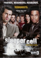 """Sleeper Cell"" - poster (xs thumbnail)"