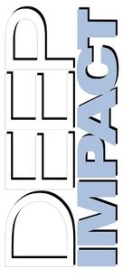Deep Impact - Logo (xs thumbnail)