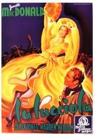 The Firefly - Italian Movie Poster (xs thumbnail)