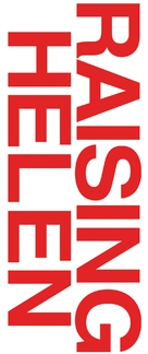 Raising Helen - Logo (xs thumbnail)
