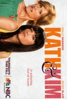 """Kath and Kim"" - Movie Poster (xs thumbnail)"