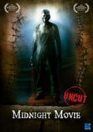 Midnight Movie - Movie Cover (xs thumbnail)