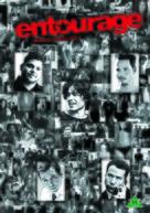 """Entourage"" - Danish Movie Cover (xs thumbnail)"