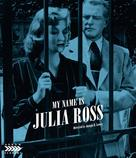 My Name Is Julia Ross - Blu-Ray cover (xs thumbnail)