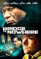 The Bridge to Nowhere - Movie Poster (xs thumbnail)