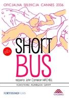 Shortbus - Polish Movie Cover (xs thumbnail)
