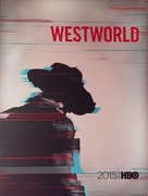 """Westworld"" - Movie Poster (xs thumbnail)"