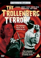The Trollenberg Terror - British Movie Cover (xs thumbnail)