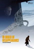 Kraftidioten - Canadian Movie Poster (xs thumbnail)