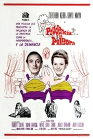 Prudence and the Pill - Argentinian Movie Poster (xs thumbnail)