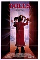 Dolls - Movie Poster (xs thumbnail)