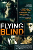 Flying Blind - Movie Poster (xs thumbnail)