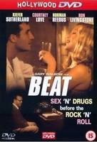 Beat - Australian Movie Cover (xs thumbnail)