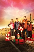Good Luck Charlie, It's Christmas! - Key art (xs thumbnail)
