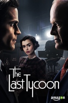 """The Last Tycoon"" - Movie Poster (xs thumbnail)"
