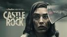 """Castle Rock"" - Movie Poster (xs thumbnail)"