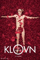 Klovn: The Movie - Danish Movie Poster (xs thumbnail)