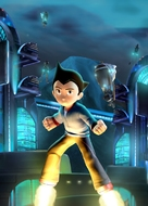Astro Boy - Key art (xs thumbnail)