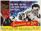Imitation of Life - Movie Poster (xs thumbnail)