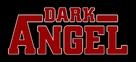 Dark Angel - German Logo (xs thumbnail)