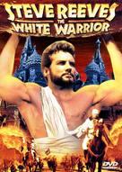 Agi Murad il diavolo bianco - Movie Cover (xs thumbnail)