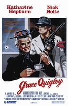 Grace Quigley - Movie Poster (xs thumbnail)