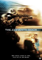 The Eleventh Hour - Movie Cover (xs thumbnail)
