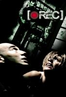 [Rec] - Mexican poster (xs thumbnail)
