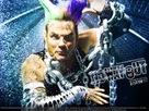 WWE No Way Out - Movie Poster (xs thumbnail)