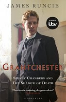 """Grantchester"" - British Movie Poster (xs thumbnail)"