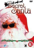 Secret Santa - Dutch Movie Cover (xs thumbnail)