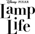 Lamp Life - Logo (xs thumbnail)