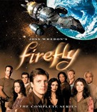 """""""Firefly"""" - Movie Cover (xs thumbnail)"""