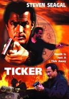 Ticker - DVD movie cover (xs thumbnail)