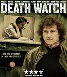 Death Watch - Blu-Ray movie cover (xs thumbnail)
