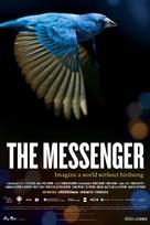 The Messenger - Movie Poster (xs thumbnail)