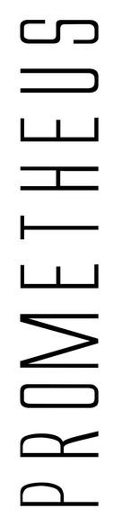 Prometheus - Brazilian Logo (xs thumbnail)