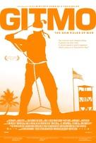 G.I.T.M.O - Swedish poster (xs thumbnail)
