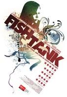 Fish Tank - Australian Movie Poster (xs thumbnail)