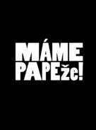 Habemus Papam - Czech Logo (xs thumbnail)