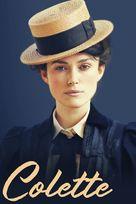 Colette - Movie Cover (xs thumbnail)