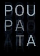 Poupata - Czech Logo (xs thumbnail)