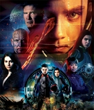 Ender's Game - Singaporean Key art (xs thumbnail)